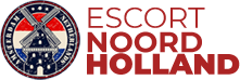 Escort Noord Holland